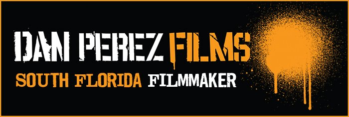 South Florida Filmmaker