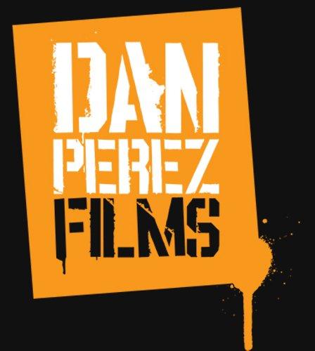 South Florida Filmmaker